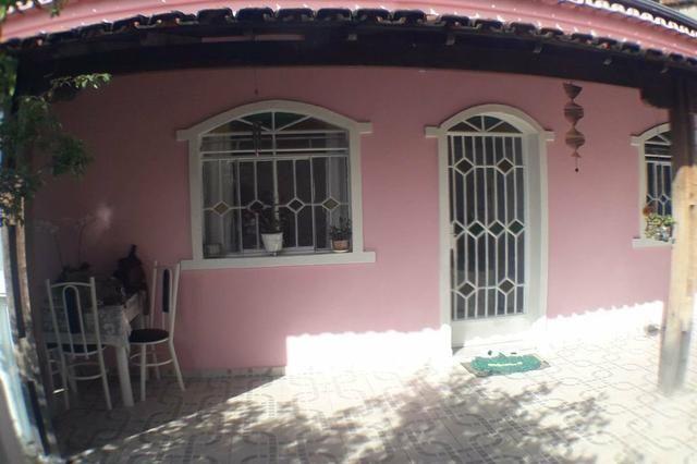 2 Casas no Glória 2 casas a.preço de 1 - Foto 2