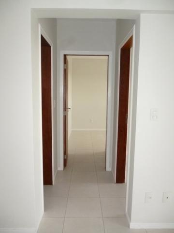 1337 - Excelente Apartamento para Alugar em Areias - Foto 9