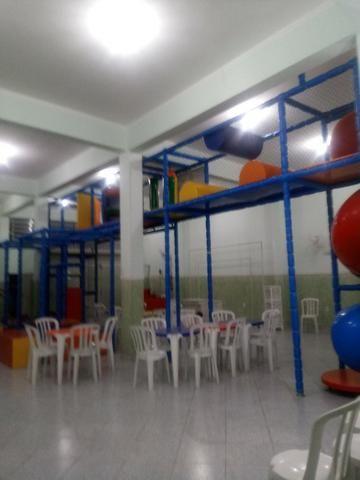 Prime Buffet Infantil Servicos Parque Esmeralda Sorocaba Download Free Architecture Designs Terchretrmadebymaigaardcom
