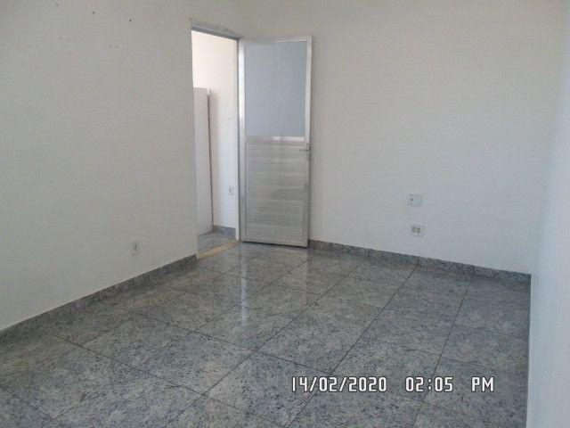 Apartamento com 60M² com 1 quarto em Centro - Niterói - RJ - Foto 9