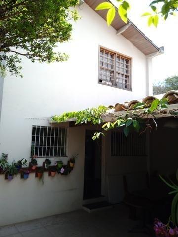 Excelente Casa - 04 Quartos - Conjunto Água Branca - Contagem - Foto 2