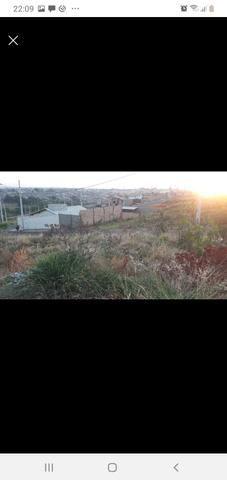 Ágio de terreno no coind - Foto 4