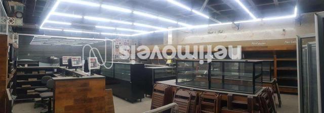 Loja comercial para alugar em Grajaú, Belo horizonte cod:788315 - Foto 16