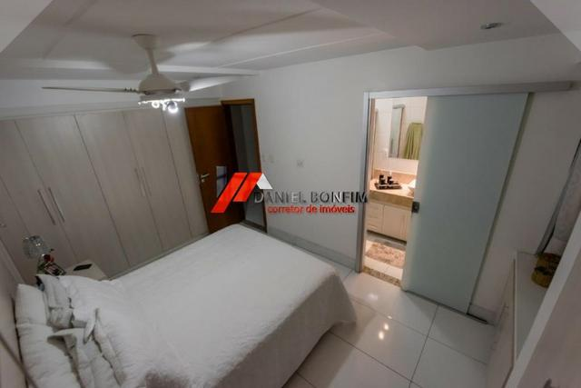 Apartamento de luxo no bairro Esplanadinha - Prédio com elevador - Foto 5