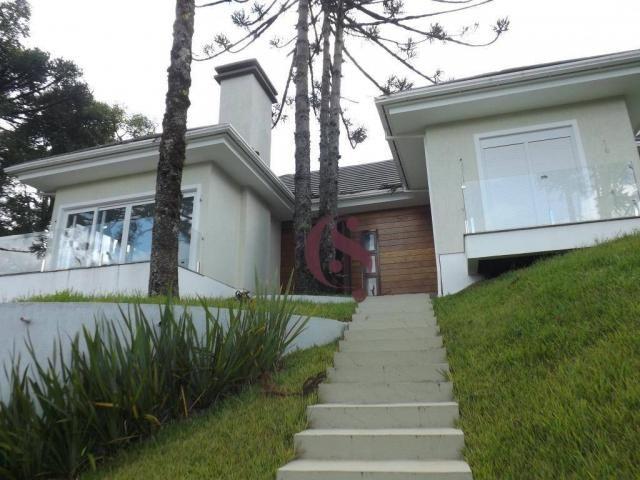 Casa a venda no Alphaville - Foto 8