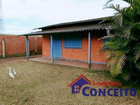 C98 - Bela residência em ótima localização - Foto 4