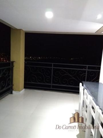 Apartamento cobertura com 3 quartos no COBERTURA BAIRRO BRASILEIA - Bairro Brasiléia em Be - Foto 2