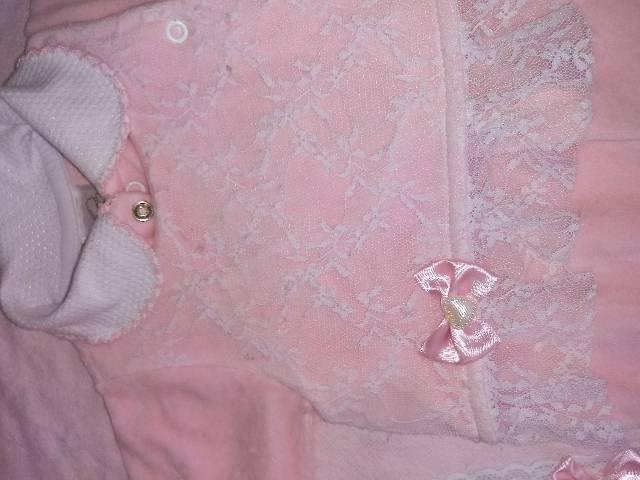 Saída de Maternidade - Foto 5