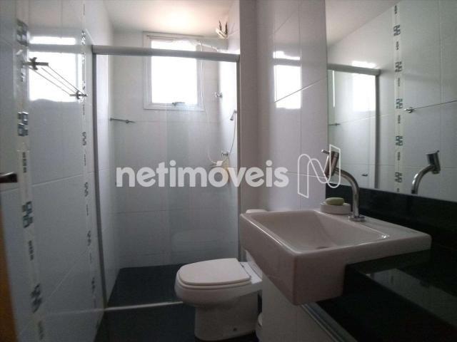 Apartamento para alugar com 3 dormitórios em São pedro, Belo horizonte cod:788797 - Foto 19