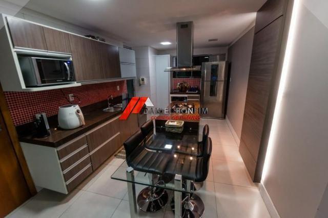 Apartamento de luxo no bairro Esplanadinha - Prédio com elevador - Foto 14