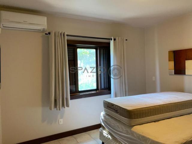 Chácara para alugar com 4 dormitórios em Guaripocaba, Bragança paulista cod:CH009604 - Foto 18