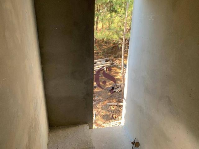 Casa com 3 dormitórios à venda, em Gramado/RS. - Foto 19