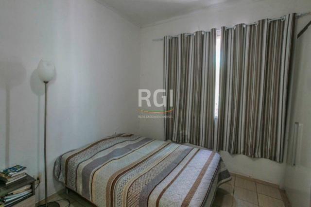 Casa à venda com 4 dormitórios em Partenon, Porto alegre cod:CS36007034 - Foto 13