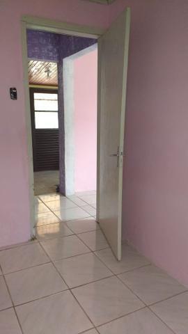 Última oportunidade de adquirir sua casa própria abaixo do valor de mercado - Foto 3