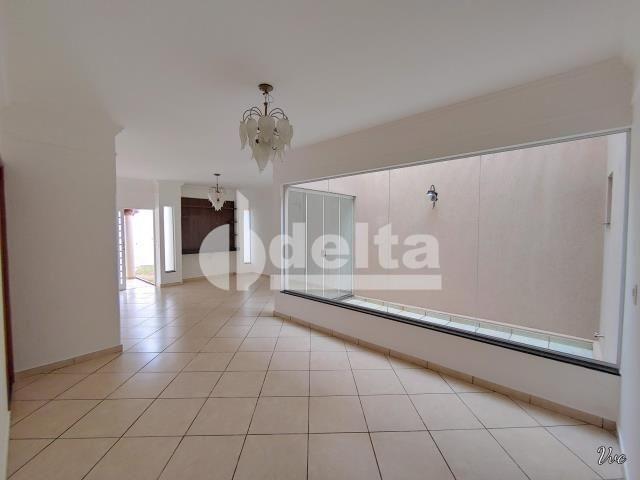 Casa à venda com 3 dormitórios em Presidente roosevelt, Uberlândia cod:33959 - Foto 12