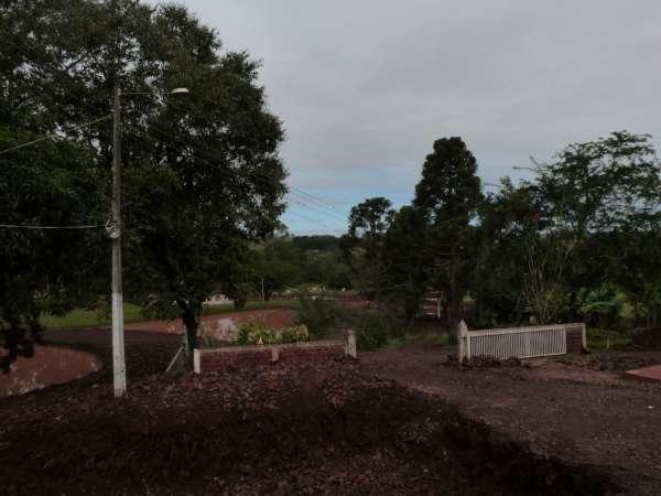 Rural sitio - Bairro Zona Rural em Jataizinho - Foto 20