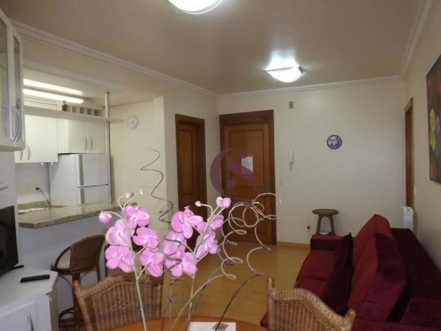 Apartamento no centro de Gramado - Foto 8