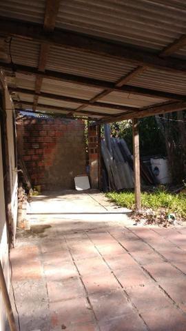 Última oportunidade de adquirir sua casa própria abaixo do valor de mercado - Foto 2