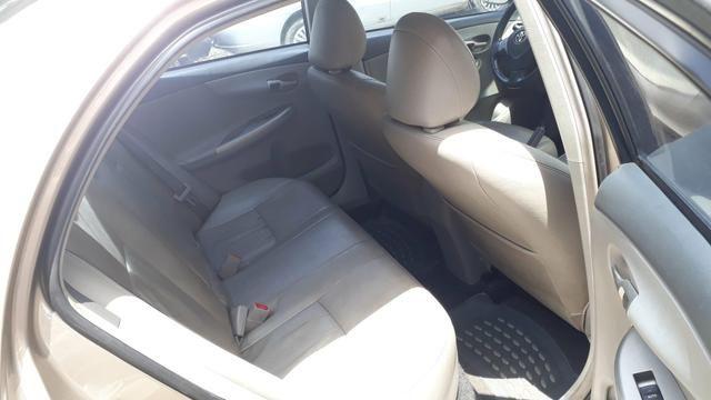 Corolla XEI Automático - Foto 2