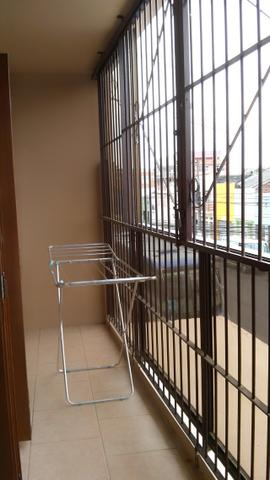 Aluga-se excelente Loft Mobiliado - Centro de Pelotas   04 quadras do Calçadão - Foto 4