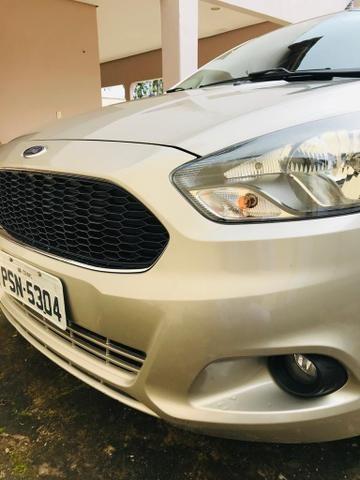 Ford ka 1.5 sel - Foto 8