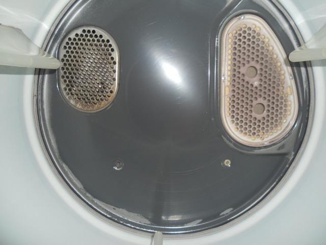 Secadora de roupas,Brastemp,110,v,10 quilos - Foto 2