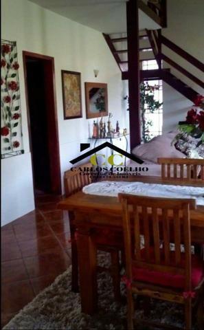 EMR 41 Casa no Condomínio Orla 500 em Unamar - Tamoios - Cabo Frio - Foto 5