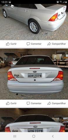 Carro ZAP * * - Foto 5