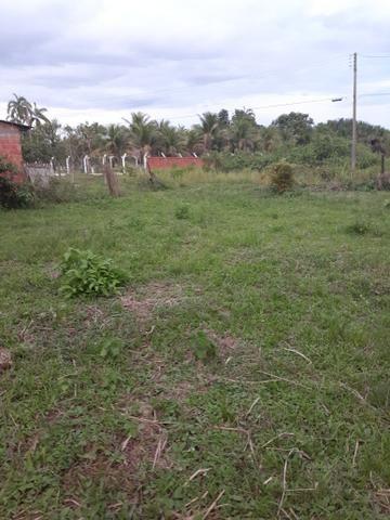 Vende-se terreno em local bem valorizado e tranquilo - Foto 5