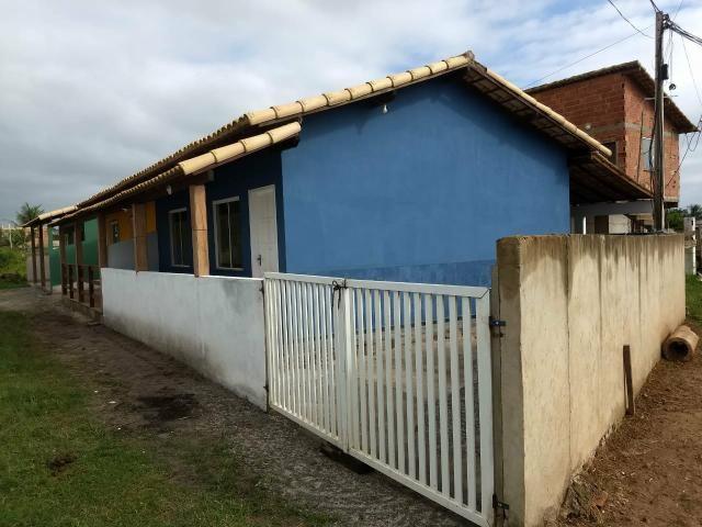 EMR 86 Casa em Unamar - Cabo Frio! - Foto 3