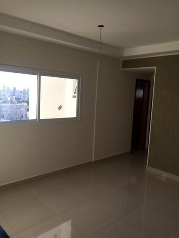 Apartamento ABADIA - Próx. UFTM (NOVO) - Foto 4
