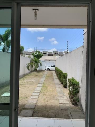 Bela casa para venda/locação no Eusébio! - Foto 4