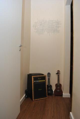 Apartamento - Estoril/Burits - Foto 9
