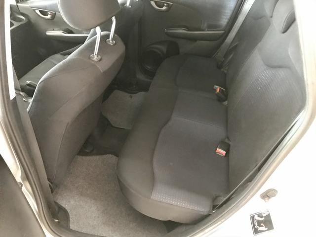Honda fit 1.4 lxl automatico 2010 completo - Foto 18