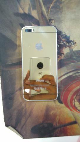 Vendo iPhone 5s - Foto 2