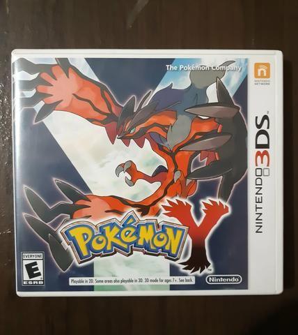New Nintendo 3ds XL + Pokémon Sun + Pokémon Y - Foto 5