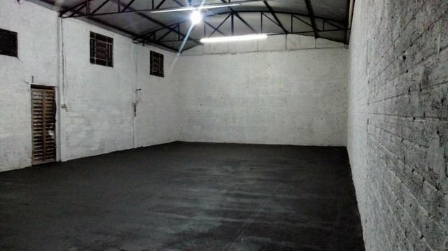 Barracão, Galpão (leia até o final) - Foto 6