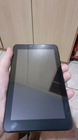 Tablet Multilaser M7S Plus - Foto 5