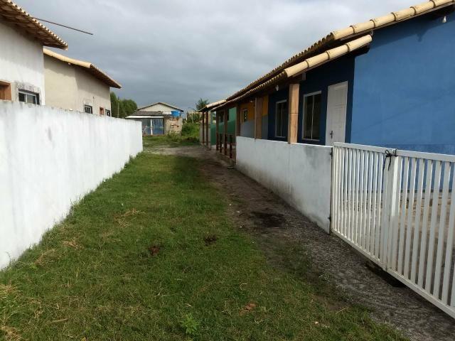 EMR 86 Casa em Unamar - Cabo Frio! - Foto 2