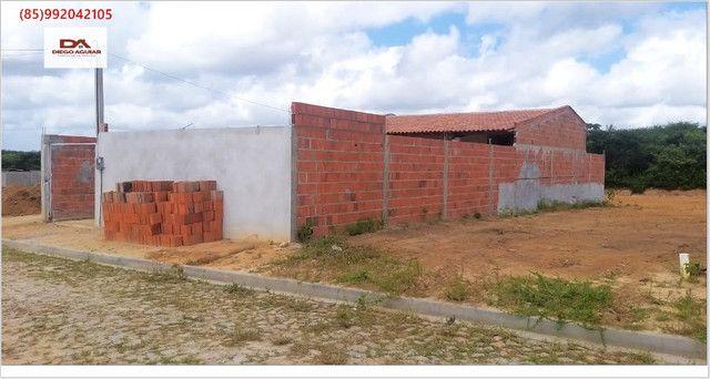 Lotes em Boa Vista // com tudo perto $$ - Foto 10