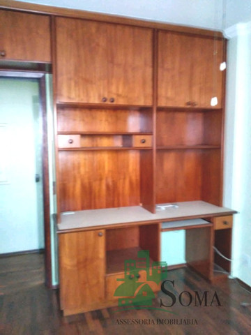 Excelente apartamento 03 dormitórios - Vila Nova - Foto 7