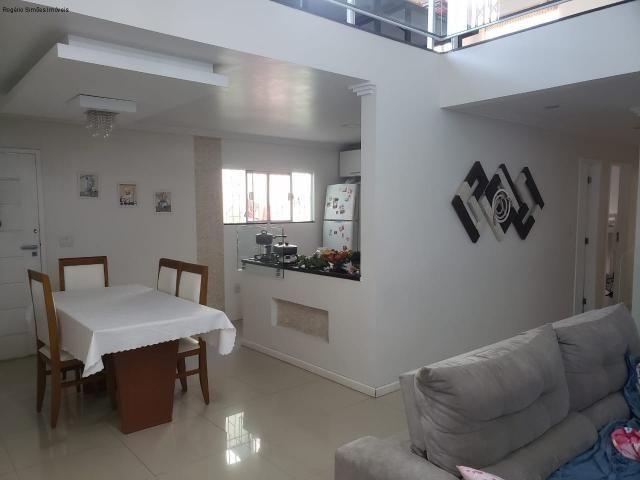 Excelente casa 03 quartos, sendo 1 suíte, Piscina, Espaço gourmet, 02 vagas, Jardim Vitóri - Foto 2