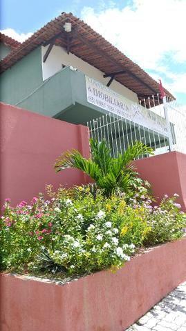 Lotes próximo ao centro de Maranguape. Parcelas à partir de 368,00 mensais.  - Foto 14