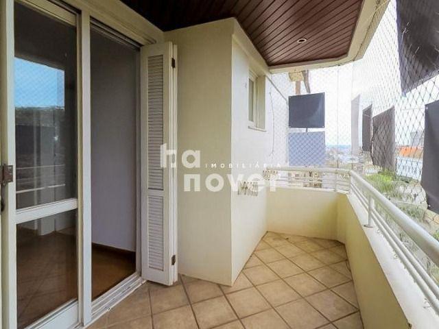 Apartamento Central à Venda 3 Dorm (1 Suíte), Sacada c/ Churrasqueira, Elevador - Foto 10