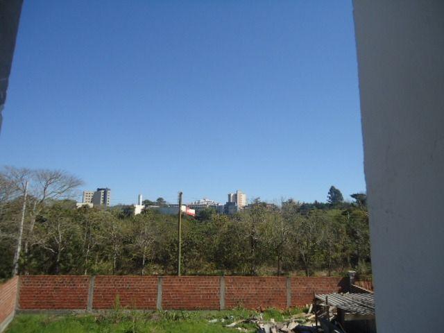 (CA1093) Casa no Centro, Santo Ângelo, RS - Foto 3