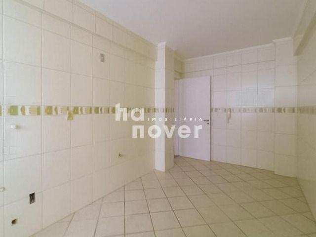 Apartamento Central à Venda 3 Dorm (1 Suíte), Sacada c/ Churrasqueira, Elevador - Foto 6