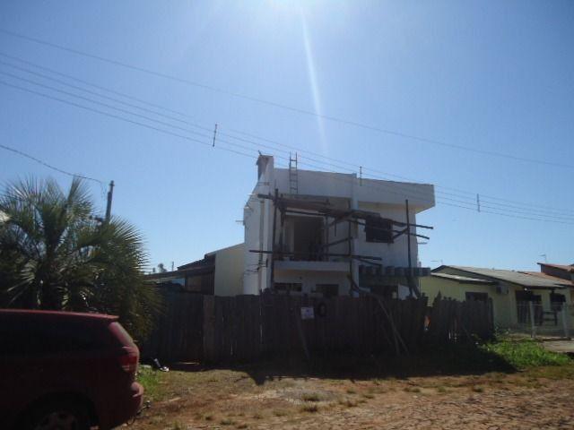 (CA1093) Casa no Centro, Santo Ângelo, RS - Foto 15