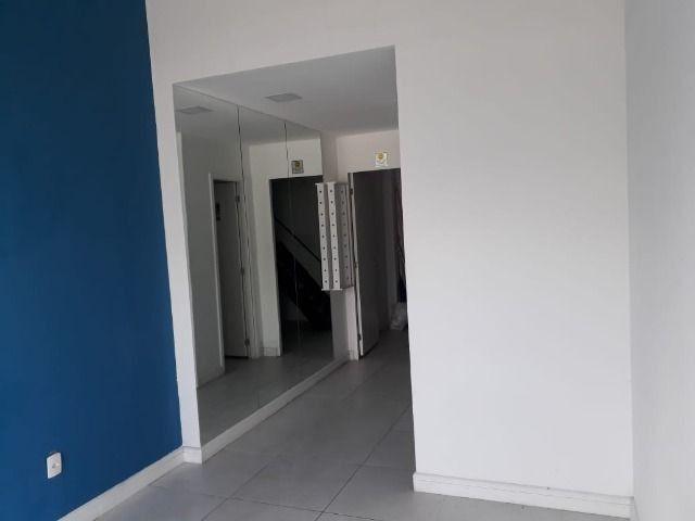 Loja Campo Grande Office & Mall. Toda pronta com mezanino. toldo. Ar condicionado - Foto 14