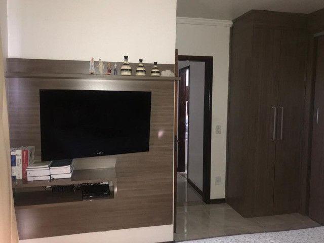Oportunidade de Apartamento para venda ou locação no Edifício Itália, Vila Julieta! - Foto 3