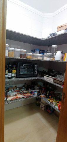 Casa Condomínio Ana Carolina - Foto 9